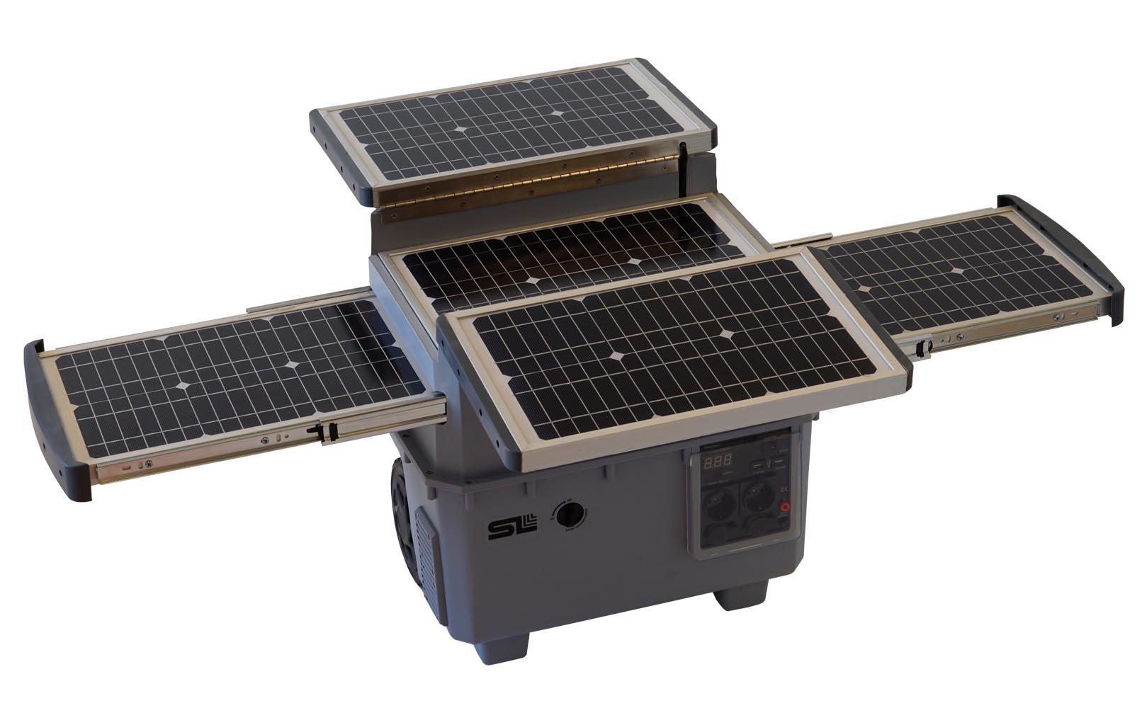 Uusi SL-energiapakki 1500